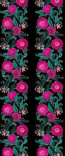 Vector Flower Design 2305, vector art flower, textile flower design, vector,flower,vector art,flower vector,vector flower PNG,vectors,vector lotus flower,illustrator flower,vector illustration,vector flower in photoshop,flowers, textile design,design,textile,flowers PNG,designs,designer,textile designs,floral textile design,textiles PNG