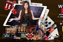 Pilih Saja 2 Agen Judi Poker Resmi Berikut Ini Supaya Menang Banyak!