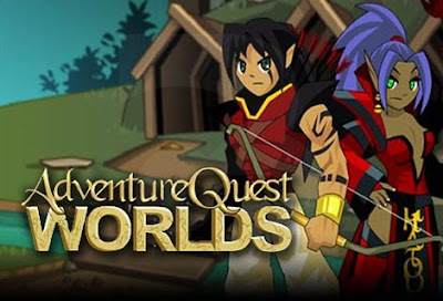 FREE DOWNLOAD ADVENTURE QUEST WORLDS AQW CHEATS HACK TOOL 2013