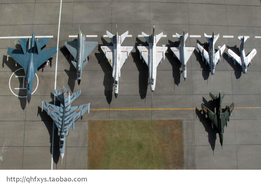 https://www.artileri.org/2014/02/9-pesawat-tempur-china-dalam-satu-gambar.html