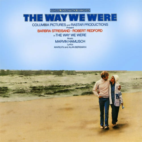 The Way We Were, Marvin Hamlisch