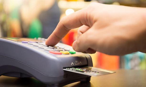 Hal yang Perlu Diperhatikan Dalam Menggunakan Kartu Kredit Untuk Tambahan Modal