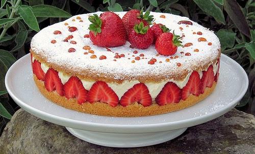 Cream Cake Recipe In English: English C2: Objective Proficiency P 12. Robert Peston Goes