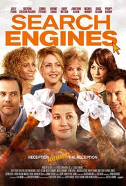 Search Engines 2016 HDRip XViD-ETRG 700MB