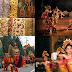 Inilah Budaya Indonesia Yang Terkenal dan Mendunia