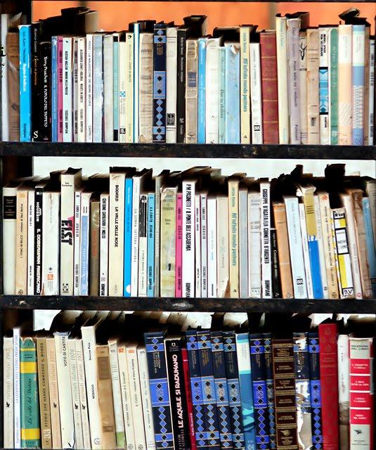 Le bon coin: Des livres scolaires sur Leboncoin.fr