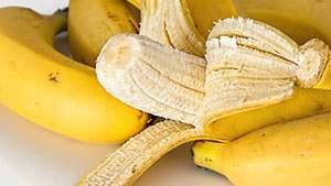 kulit pisang membuat gigi putih berinar