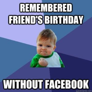 birthday-memes-funny-happy-birthday-meme