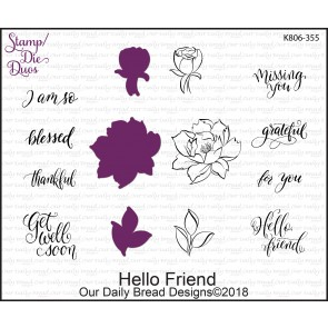 https://ourdailybreaddesigns.com/hello-friend-stamp-die-duos.html