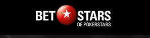 betstars 20 euros en apuestas gratis blog jrvm