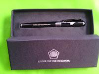 pulpen grafir, pulpen murah jakarta, pulpen eksklusif, pulpen parker kw, pulpen mewah, grafir laser