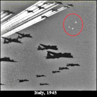 Foo-Fighter-na-segunda-guerra mundial