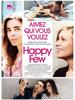 تحميل افلام اجنبية ممنوعة من العرض 2013 للكبار فقط   21 لا تسمح للمشاهدة العائلية روابط مباشرة