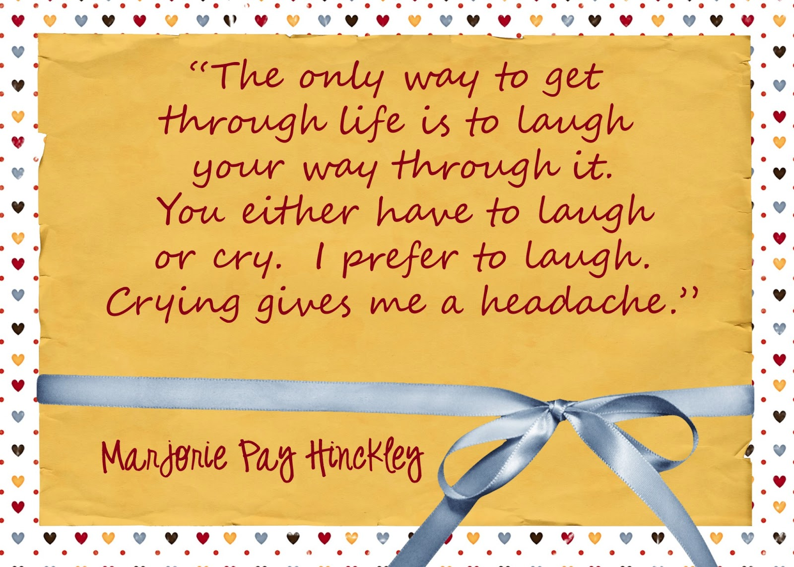 Funny Quotes To Live By: Funny Quotes About Life About Friends And Sayings About
