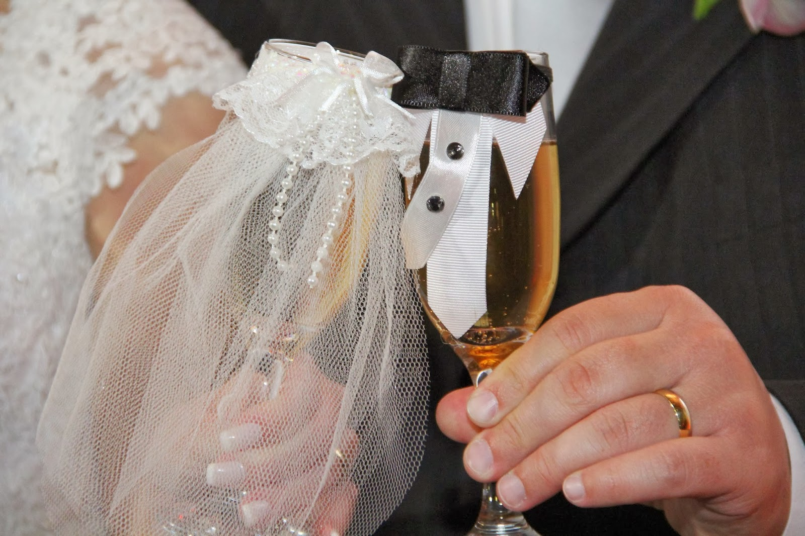 casamento-geek-brinde-tacas-personalizadas