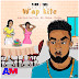 MagicTouch - Wap Kite Feat. Thelo , Bg , Rodney Carter , Wendyyy (Official Audio) 2k17