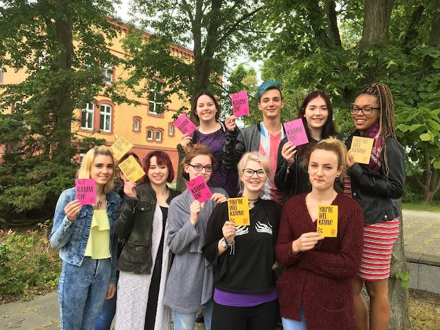 Weiter geht's: Tarifabschluss in Brandenburg