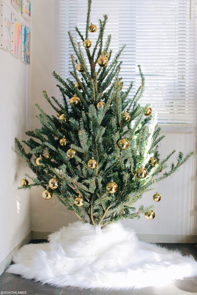 Japanese Fashion Blogger,Lifestyle, new in IKEA,Christmas decor, candle,lamp,Christmas tree