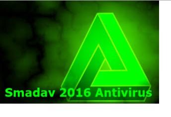 Download Smadav Antivirus 2016 Rev  10 9 | This FileHippo