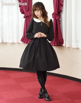 http://innocent-w.jp/onlineshop/en/154607.html