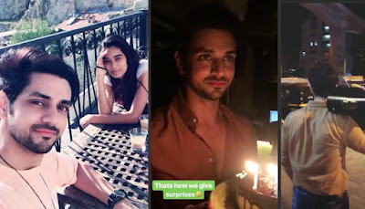 shakti-arora-gets-surprise-part-on-32nd-birthday