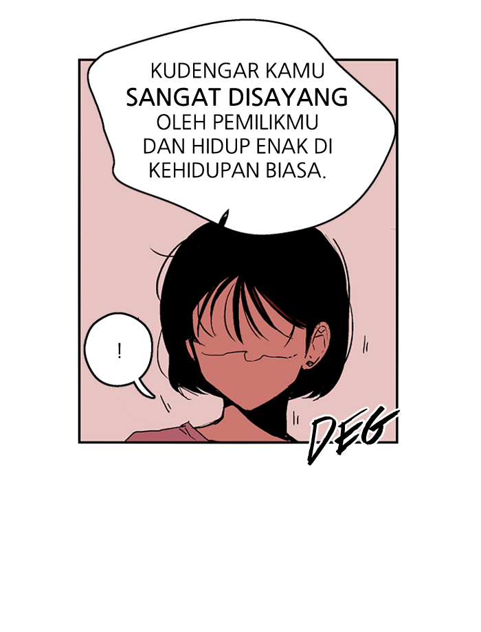 Dilarang COPAS - situs resmi www.mangacanblog.com - Komik nano list 056 - chapter 56 57 Indonesia nano list 056 - chapter 56 Terbaru 64|Baca Manga Komik Indonesia|Mangacan