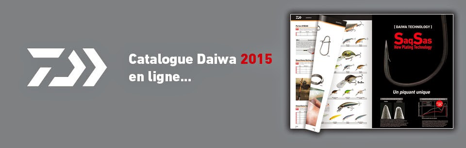 http://www.daiwa-france.fr/catalogue/daiwa/catalogue2015.html