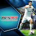 Serial Number PES 2013 Kode Full Version 100% Work