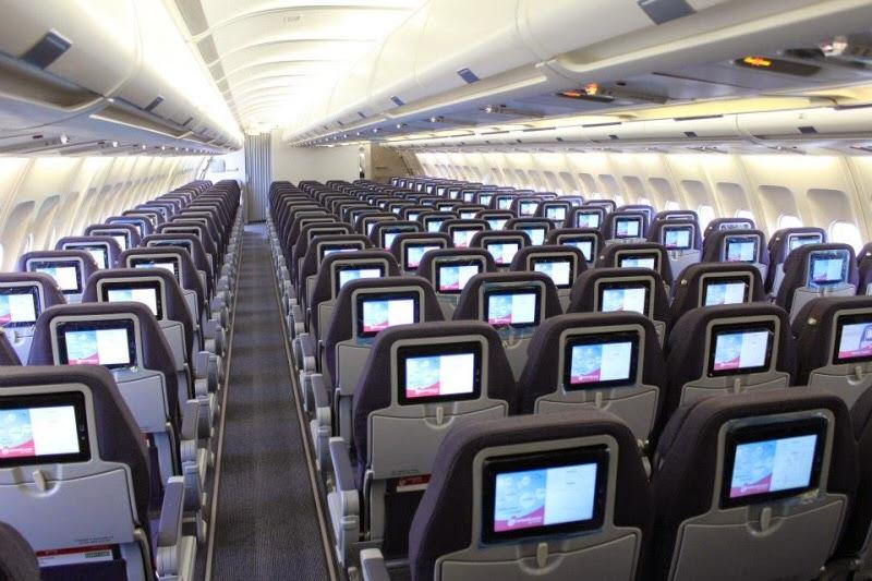 Resultado de imagen para Airbus 330-200 de Aerolineas Argentinas