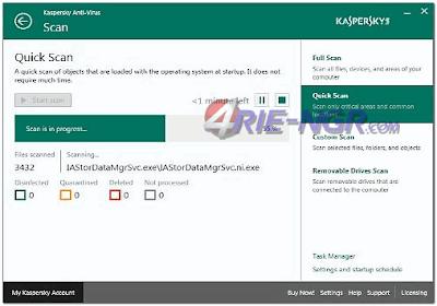 Kaspersky Antivirus 2017 17.0.0.611 Final Full Version