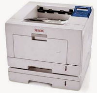 The XEROX Phaser 3428 A4 A4 Color Laser Printer is the ideal solution for your office and budget. With a wide range of powerful features, this handy printer can handle complex tasks in demanding environments.