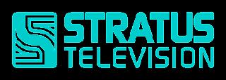 Stratus Tv
