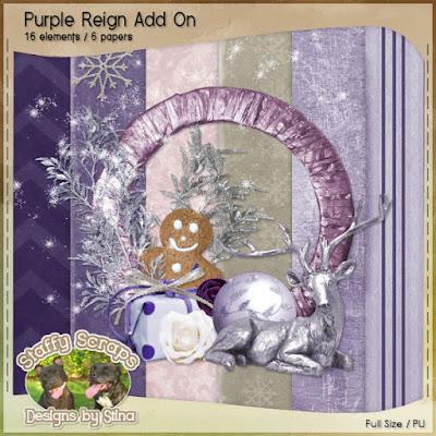 https://4.bp.blogspot.com/-erK8D53M6Oo/WFiAf4uC3-I/AAAAAAABNsE/8-KQQCN7zLUfEycTlHL56Z_OxT_-lM1aQCLcB/s400/PurpleReign%2BAddOn.jpg