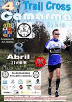 http://calendariocarrerascavillanueva.blogspot.com.es/2017/10/4-trail-cross-camarma.html