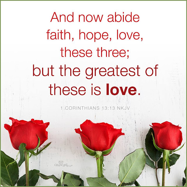 Catholic News World Top 60 Catholic Love Quotes To SHARE Amazing Classy Catholic Quotes On Love