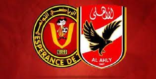 بث مباشر مباراة الاهلى والترجى اونلاين اليوم الجمعة 9-11-2018 Al Ahly v ES Tunis Live embratoria