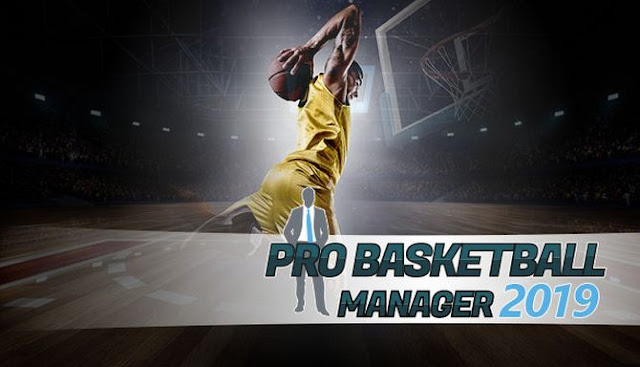 free-download-pro-basketball-manager-2019-pc-game