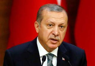 Jaamacad Military oo qaran ayaa laga furay Turkey