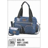 model tas wanita terbaru
