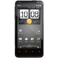 HTC-EVO-esign-4G-Price