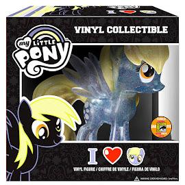 My Little Pony Glitter Derpy Vinyl Funko