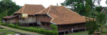 15 Tempat Wisata Menarik di Provinsi Sumatera Selatan