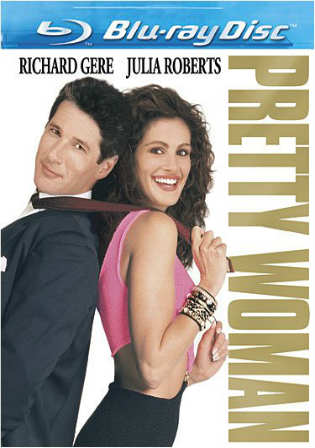 Pretty Woman 1990 BluRay 350MB Hindi Dual Audio 480p Watch Online Full Movie Download bolly4u