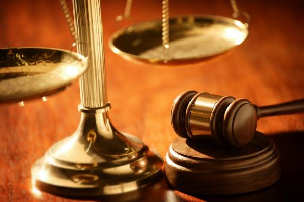 Hoy 23 de junio se celebra el día del abogado