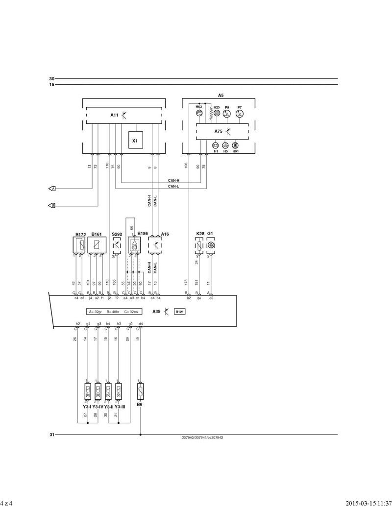 peugeot boxer 3 wiring diagram schematics wiring diagrams u2022 rh parntesis co citroen relay citroen jumpy [ 800 x 1035 Pixel ]