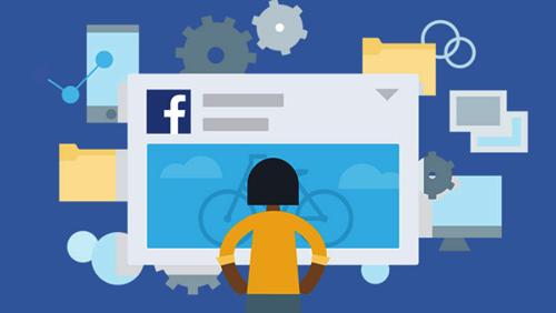Cara Hapus Data Facebook Tanpa Hilangkan Akun Facebook