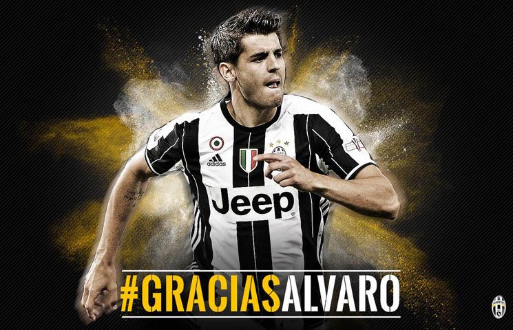 Zvanično: Alvaro Morata se vratio u madridski Real