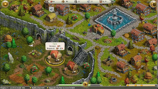 Download Game Viking Saga 2 New World For PC  Full Version  - ZGASPC