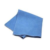 alat pembersih rumah kain microfiber