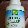 Bed Bug Killer by Eco Defense Review